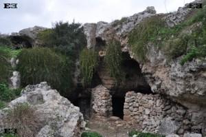 misrah-ghar-il-kbir-malta-clapham-junction-caves